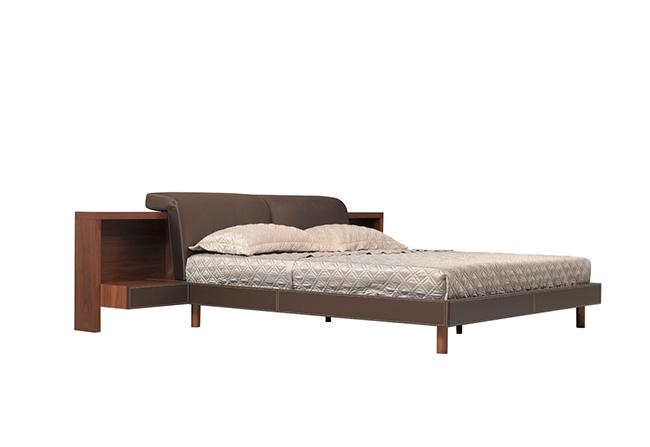 Gường ngủ BD112-18HF