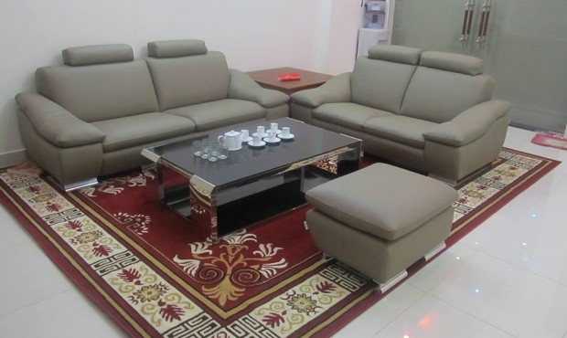 Sofa - BTM 774