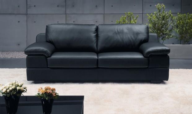 Cách thức lựa chọn ghế sofa da