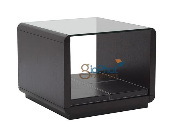 Bàn phòng khách - C061-3G1
