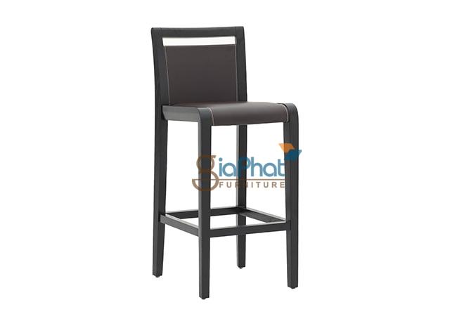 Ghế quầy bar - B201