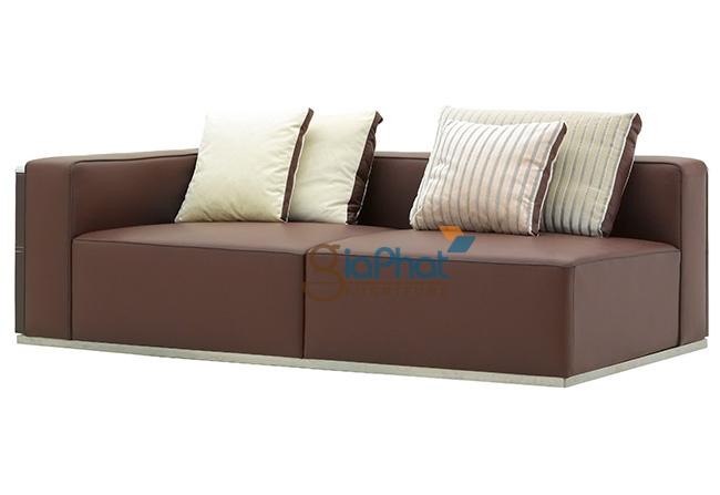 Sofa - S202-01