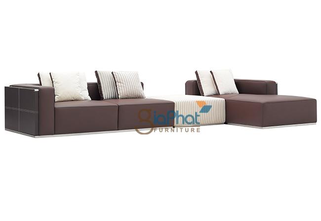 Sofa -S090