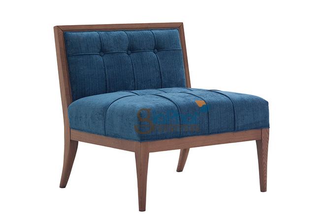 Sofa - S203