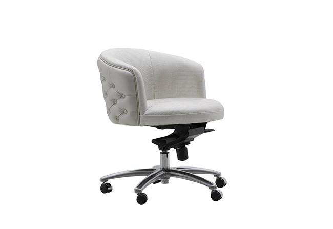 Ghế văn phòng CS-BS01B
