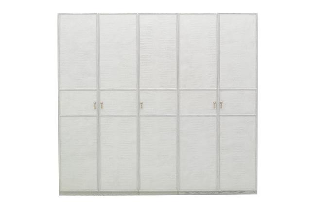 Tủ quần áo CS-F01-5