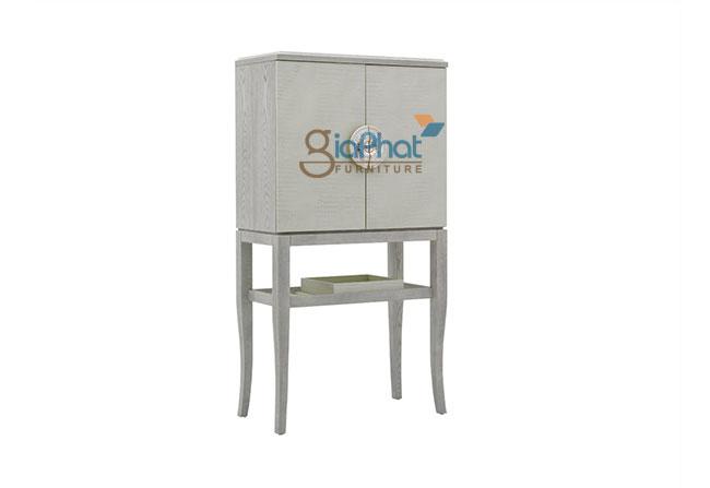 Tủ lý cao cấp CS-GR02