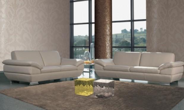 Sofa-BTM269