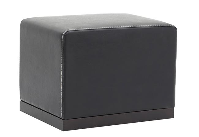 Ghế trang điểm JB032-2