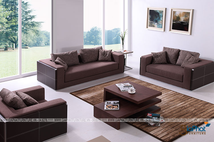 Ghế sofa S090