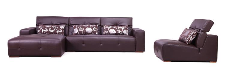 Ghế sofa S091