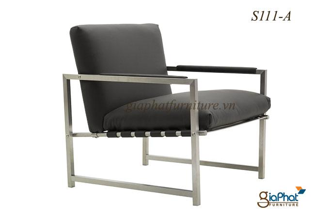 Ghế thư giãn S111-A
