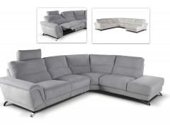 ghế sofa-BTM1001
