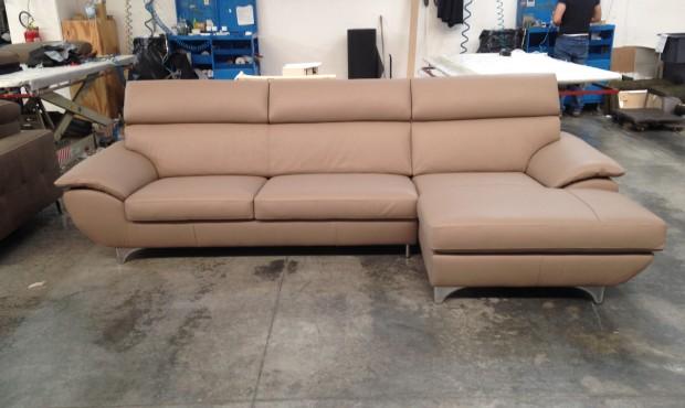 Sofa-BTM 270