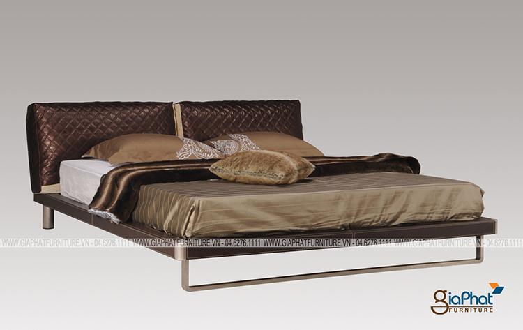 Gường ngủ BD111-18HF