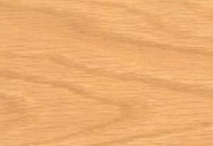 Cách phân biệt gỗ sồi và gỗ tân bì bạn cần biết
