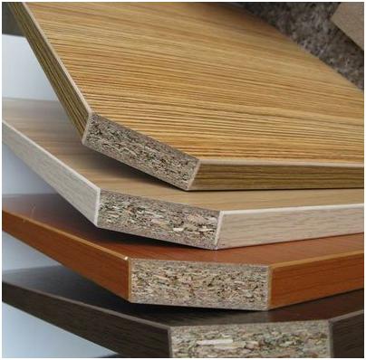 3 loại gỗ công nghiệp sử dụng nhiều nhất trong nội thất