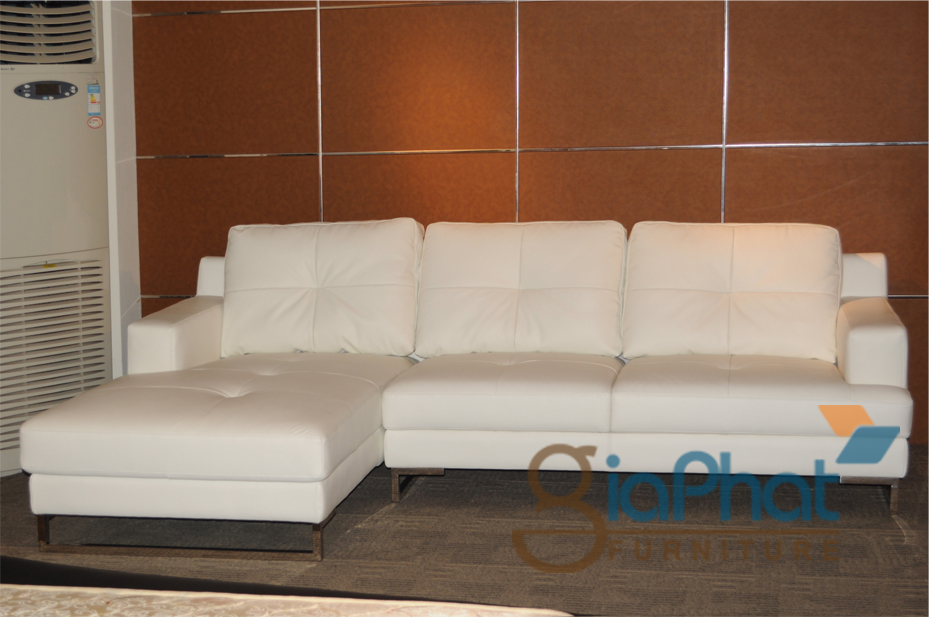 Sofa - A608