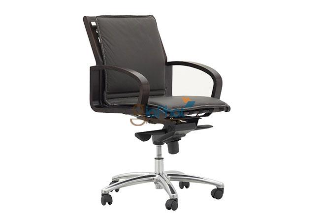 Ghế văn phòng - B066A