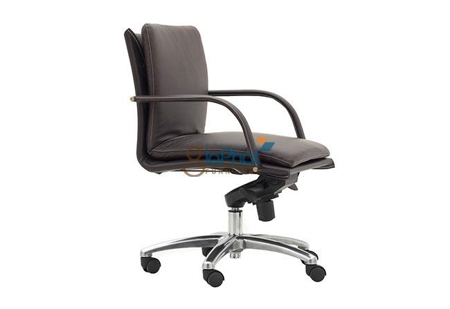 Ghế văn phòng - B082A