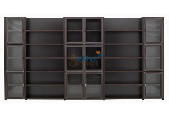 Tủ sách - BF068