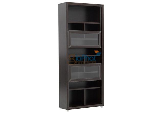 Tủ sách - BF082-2