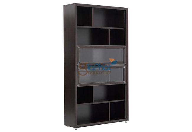 Tủ sách - BF82-3