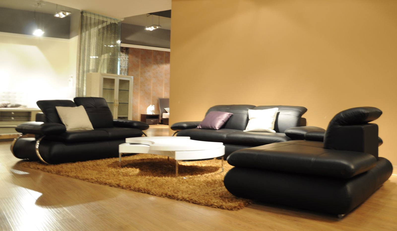 Sofa - S200