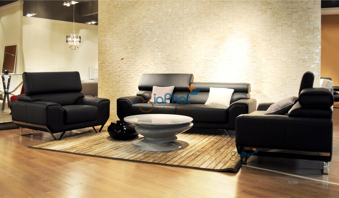 Sofa S903 - Giảm 15%