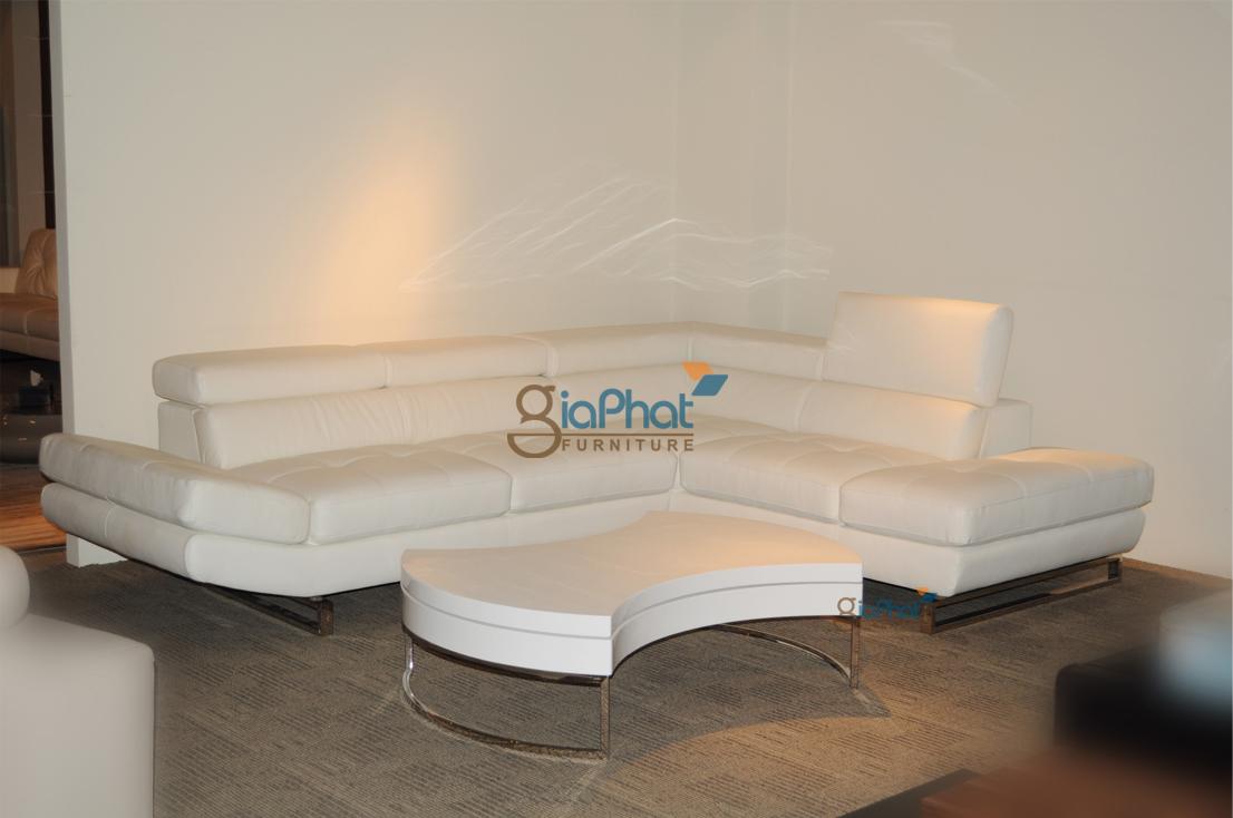 Sofa - S816