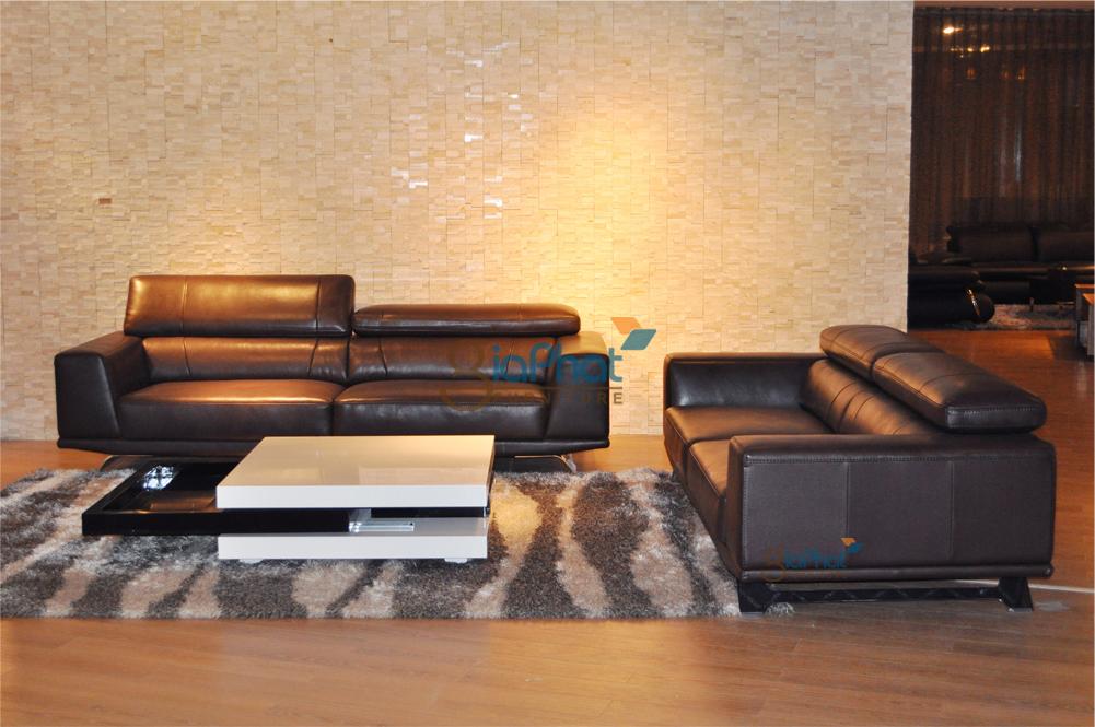 Sofa - S905