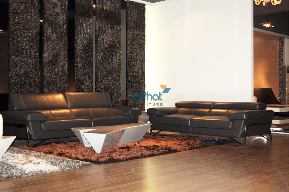 Sofa - S906