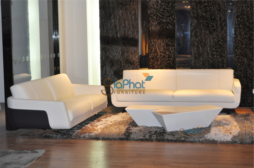 Sofa - S908