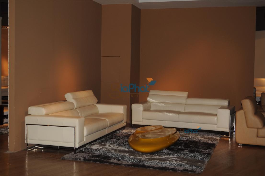 Sofa - S909