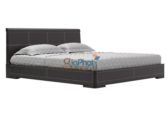 giường ngủ - BD023A-18