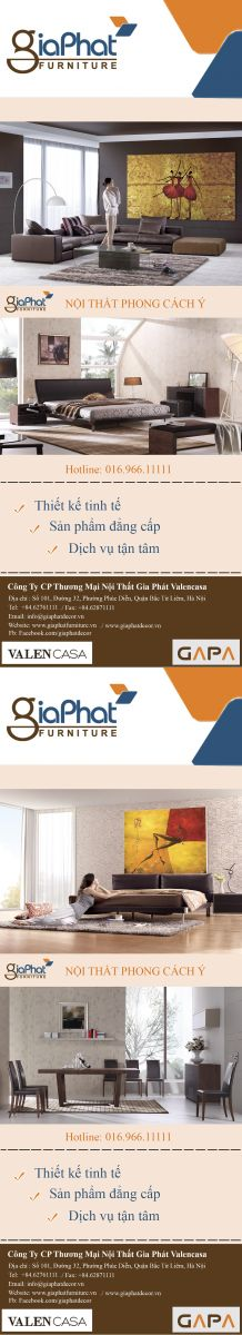 http://giaphatfurniture.vn/