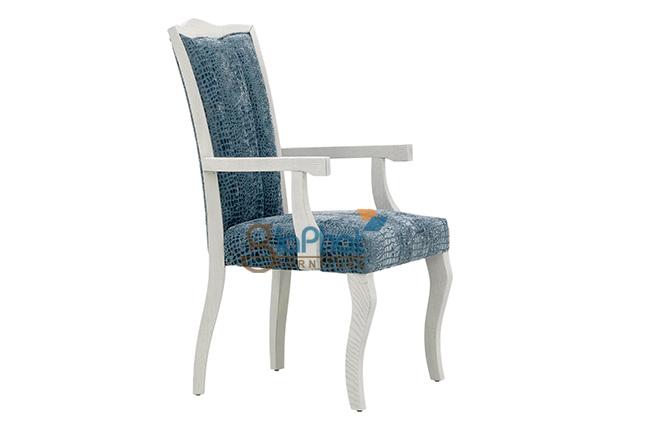 ghế ăn - CS-B03A