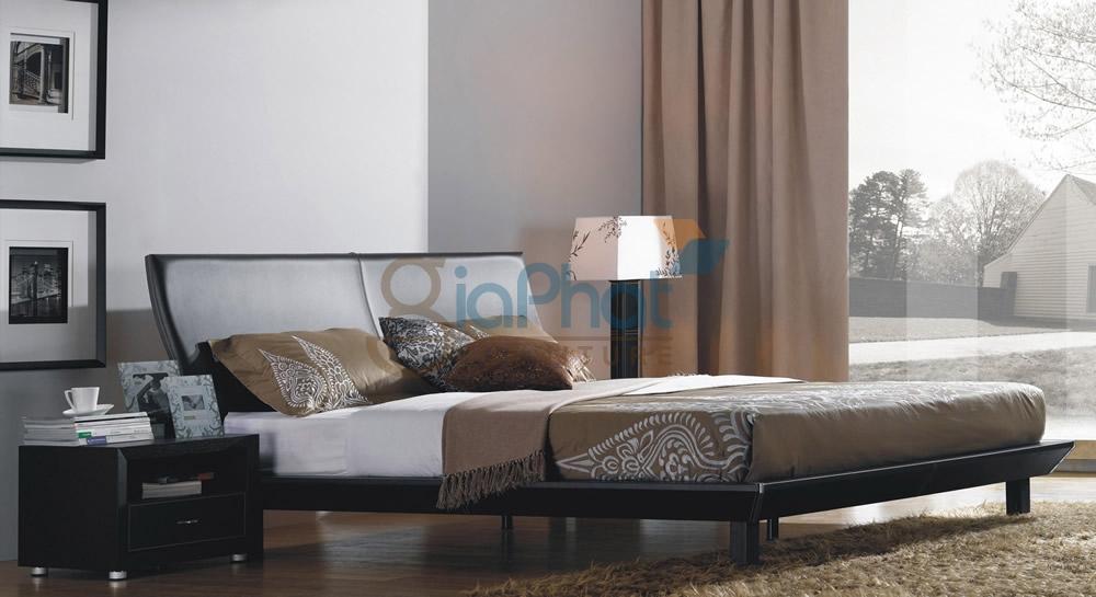 Giường ngủ - BD080B-18