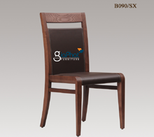 Ghế ăn B090/SX