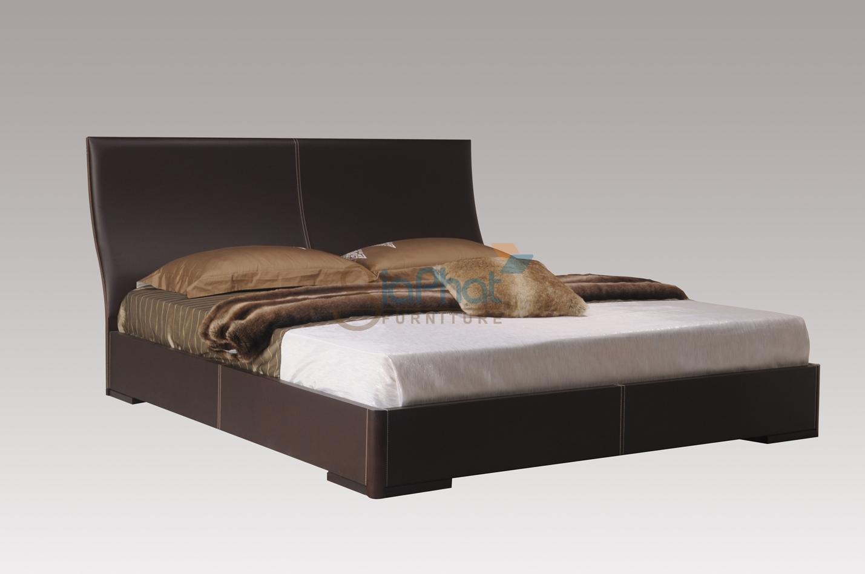 Giường ngủ BD082-18