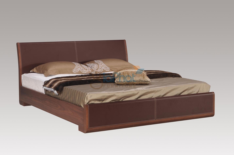 Giường ngủ BD096-18
