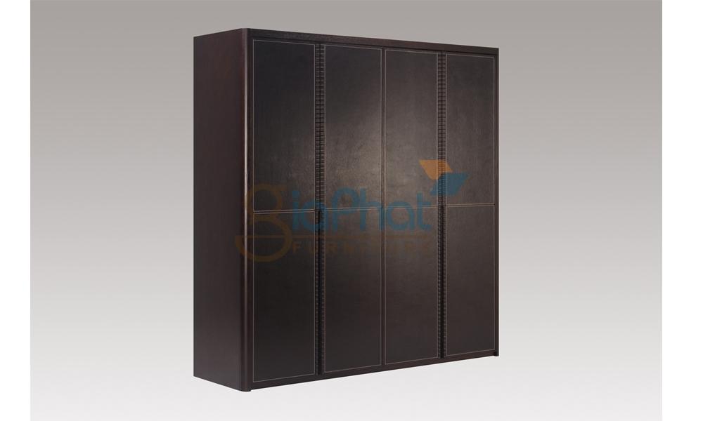 Tủ quần áo F081-4