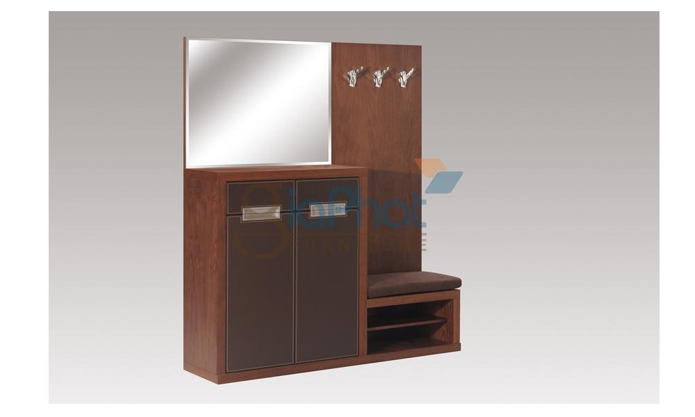 Tủ giầy - R090