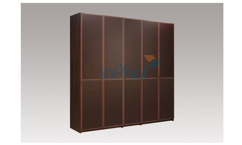 Tủ quần áo CP-F096-5