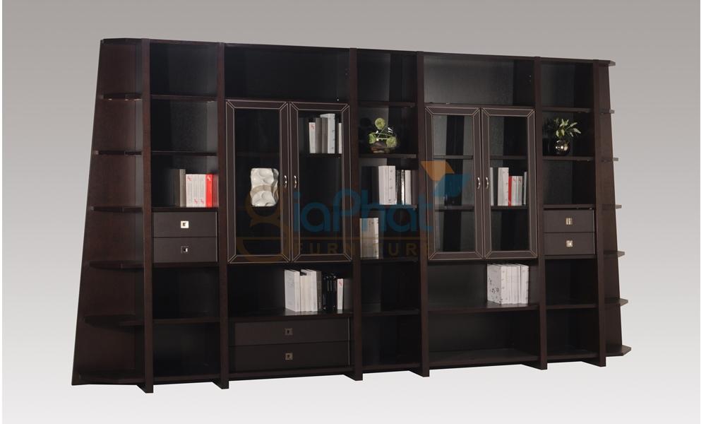 Tủ sách - BF065